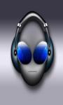 New DJ Mp3 Songs screenshot 5/6