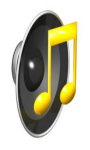 New DJ Mp3 Songs screenshot 6/6