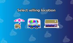 Ice Cream Story screenshot 2/6