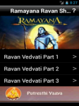 Ravana Cursed screenshot 3/3