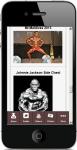 Natural Bodybuilding Help screenshot 4/5
