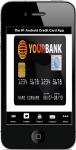 Credit Card Guide 2 screenshot 1/3