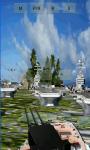 Cruiser 3D screenshot 1/6
