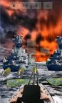 Cruiser 3D screenshot 2/6