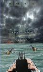Cruiser 3D screenshot 4/6