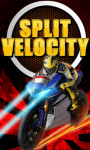Split Velocity - Free screenshot 1/6