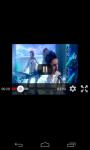 Maroon 5 Video Clip screenshot 3/6