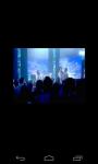 Maroon 5 Video Clip screenshot 4/6