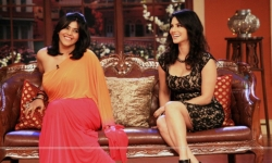 Comedy Nights with Kapil HD screenshot 2/5