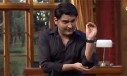 Comedy Nights with Kapil HD screenshot 4/5