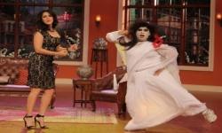 Comedy Nights with Kapil HD screenshot 5/5