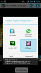 Free Live HD Wallpapers screenshot 2/4