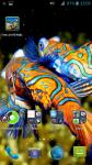 Free Live HD Wallpapers screenshot 4/4