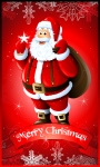 New Christmas Ringtones screenshot 1/6