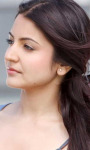 Anushka Sharma Jigsaw Puzzle screenshot 1/5