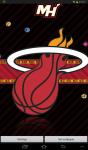 NBA Teams Live Wallapers screenshot 1/6