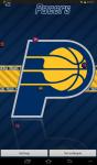 NBA Teams Live Wallapers screenshot 2/6