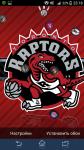 NBA Teams Live Wallapers screenshot 5/6