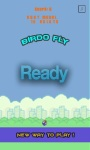 Birdo Fly screenshot 1/3