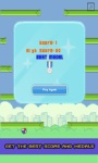 Birdo Fly screenshot 3/3