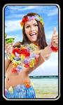 Free Hawaiian Radio screenshot 1/6