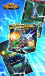 Final Defend:Alien Attack screenshot 1/5