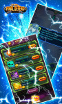 Final Defend:Alien Attack screenshot 5/5