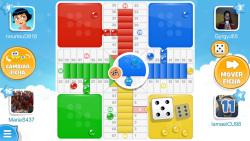 Parcheesi PlaySpace_PT screenshot 2/3