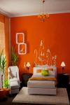 Ideas for Interior Design  screenshot 2/4