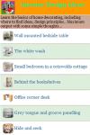 Ideas for Interior Design  screenshot 3/4