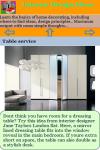 Ideas for Interior Design  screenshot 4/4