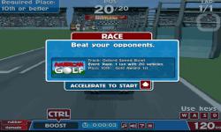 American Racing v1 screenshot 1/4