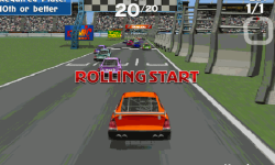 American Racing v1 screenshot 4/4