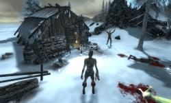 Undead Simulator 3D screenshot 5/6