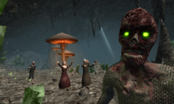 Undead Simulator 3D screenshot 6/6