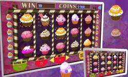 777 Slot Ice Cake Factory screenshot 4/6