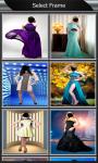 Prom Dress Photo Montage Free screenshot 2/6