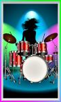 Drums_PowerHD screenshot 1/3