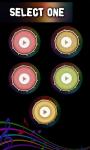 Drums_PowerHD screenshot 2/3