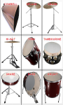 Drums_PowerHD screenshot 3/3