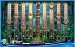 Nightfall Black Heart Full new screenshot 3/6