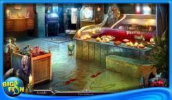 Nightfall Black Heart Full new screenshot 4/6