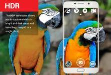 A Better Camera Unlocked smart screenshot 2/5