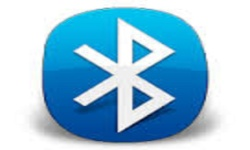 Bluetooth FTP pro screenshot 6/6