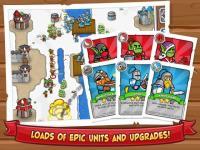 Castle Raid 2 extra screenshot 1/5