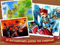 Castle Raid 2 extra screenshot 4/5