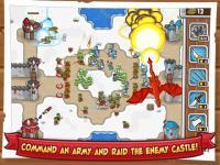 Castle Raid 2 extra screenshot 5/5