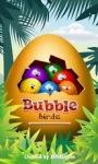 Bubble Birds screenshot 1/4