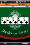 Mobile Casino Games Premium Pack 8 games in 1 screenshot 1/1
