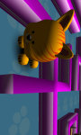 Mello and Smudge Marble Maze HD screenshot 6/6